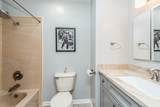 777 Federal Parkway - Photo 12