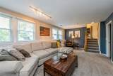 777 Federal Parkway - Photo 14