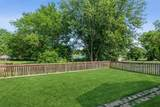777 Federal Parkway - Photo 19