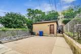 2713 Marshfield Avenue - Photo 55