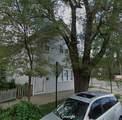 2800 Hillock Avenue - Photo 1