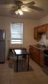 2800 Hillock Avenue - Photo 6