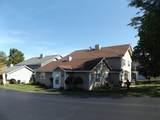 458-460-462 Lakeshore Drive - Photo 1