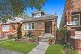 2703 Harvey Avenue - Photo 1