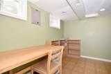 473 Kinkaid Court - Photo 42