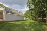 4916 Parkview Drive - Photo 24