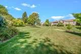 2725 Royal Ridge Drive - Photo 33
