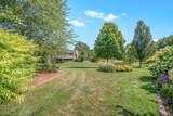 2725 Royal Ridge Drive - Photo 34