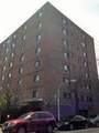 607 Wrightwood Avenue - Photo 1