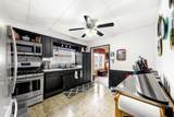 1110 Waverly Place - Photo 4