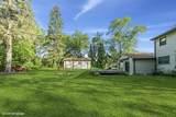 16626 Plainview Drive - Photo 16