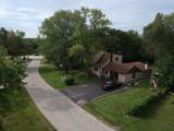 16626 Plainview Drive - Photo 19