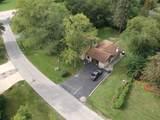 16626 Plainview Drive - Photo 20