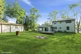 16626 Plainview Drive - Photo 3
