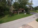 16626 Plainview Drive - Photo 21