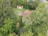 16626 Plainview Drive - Photo 22