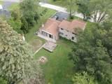 16626 Plainview Drive - Photo 23