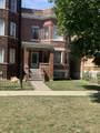 7206 Union Avenue - Photo 1