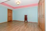 22646 Parkview Lane - Photo 16
