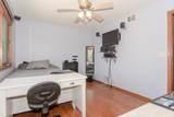 22646 Parkview Lane - Photo 23