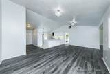 308 Glenridge Lane - Photo 4