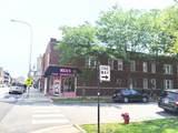 3659 Diversey Avenue - Photo 1