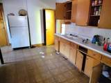3659 Diversey Avenue - Photo 2