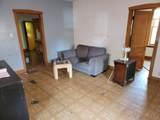 3659 Diversey Avenue - Photo 4