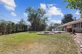 14917 Hale Drive - Photo 18