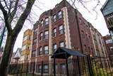 3128 Kimball Avenue - Photo 1