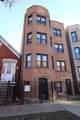 2715 Thomas Street - Photo 1