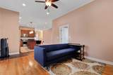 2912 Rutherford Avenue - Photo 18