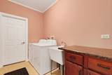2912 Rutherford Avenue - Photo 27