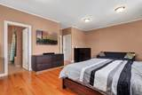 2912 Rutherford Avenue - Photo 9