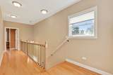2912 Rutherford Avenue - Photo 10
