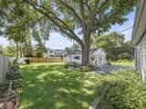 920 Douglas Avenue - Photo 4