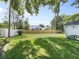 920 Douglas Avenue - Photo 5