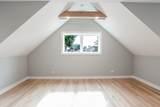 3806 Nordica Avenue - Photo 30