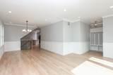 3806 Nordica Avenue - Photo 6