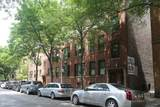 860 Fletcher Street - Photo 1
