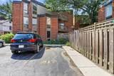 2051 Larrabee Street - Photo 15