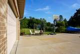 1368 Lake Holiday Drive - Photo 51