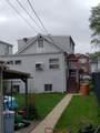 2806 75th Avenue - Photo 5