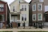 3426 Mclean Avenue - Photo 1