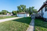 3101 Gideon Avenue - Photo 19