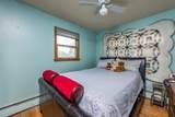 3101 Gideon Avenue - Photo 9