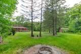 14620 Oak Lane - Photo 40