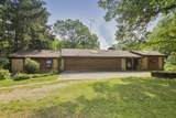 8000 State Park Road - Photo 1