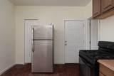 3426 Mclean Avenue - Photo 4