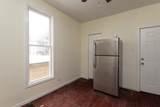 3426 Mclean Avenue - Photo 5